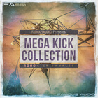 Mega_kick_collection_1000x1000
