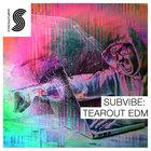 Subvibe-tearout-edm_1000