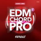 Square-cover-fatloud-edm-chord-pro-2