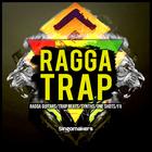 Singomakers_ragga_trap_1000x1000