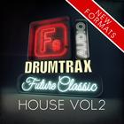 F9-dt-future-classic-vol-2-extra-format