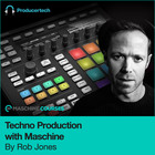 Techno-maschine-lm-1000-x-1000