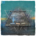 Festival_midi_melodies_1000x1000