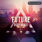 Future-deep-house-vol-1-1000