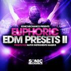 Edm2-cover