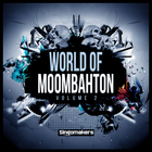 World-of-moombahton-2_1000x1000