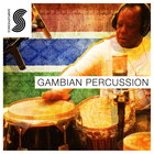 Gambian-percussion-1000