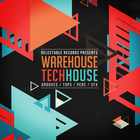 Warehouse-techhouse_1000