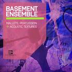 Basement_ensemble_1000x1000_300_dpi_flt