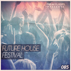 Futurehousefestival1000x1000