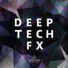 Sonicwire_deep_tech_fx_1000