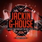 Jackin_g_house_1000