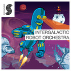 Intergalactic-robot-orchestra-final1000