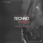 Techno_invasion_1000x1000