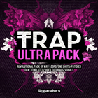 Singomakers_trap_ultra_pack_1000x1000