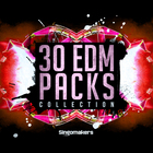 30_edm_packs_collection_1000x1000