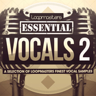 Loopmasters_essential_vocals_2_1000_x_1000
