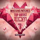 Top_artist_edm_massive_patches_vol_3_1000x1000