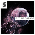 Matta-future-garage-a