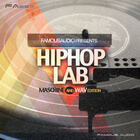 Hip_hop_lab_1000x1000