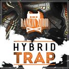 Hybridtrap1kx1k