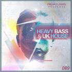 Heavybass ukhouse1000x1000