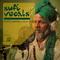 Em sufi vocals 1000x1000 300dpi