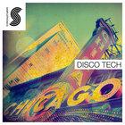 Disco-tech-1000-x-1000