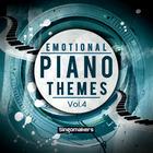 Singomakers_emotional_piano_vol_4_1000x1000