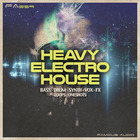 Heavyelectrohouse1000x1000