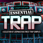 Loopmasters_essential_trap_1000_x_1000