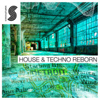 House-_-techno-reborn-1000x1000