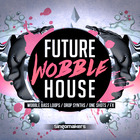 Singomakers_future_wobble_house_1000x1000