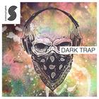 Dark-trap1000