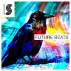 Future-beats-1000-x-1000
