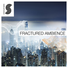 Fractured-ambience1000