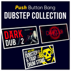 57_dubstep-collection_1000x1000