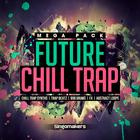 Future-chill-trap-mega-pack_1000x1000