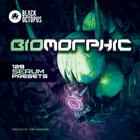 Biomoprhic_for_serum_cover_art