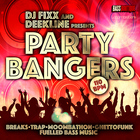 Partybangers_samplepack_1000x1000