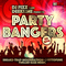 Partybangers samplepack 1000x1000