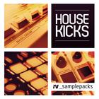 Rv house kicks 1000 x 1000