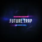 Future_trap_1000