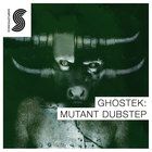 Ghostek-dubstep-chosen-design1000