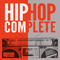 Hiphopcomplete1000x1000