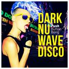 58 dark nu disco 1000x1000