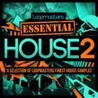 Loopmasters_essential_house_2_1000_x_1000