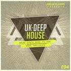 Uk-deep-house-1000x1000