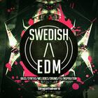 Swedish_edm_1000x1000