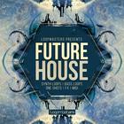 1000%c3%90%c3%a01000-future-house